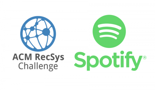 Predicting Spotify Playlists – Doug Turnbull